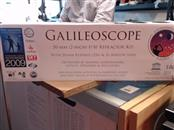 GALILEOSCOPE IYA2009
